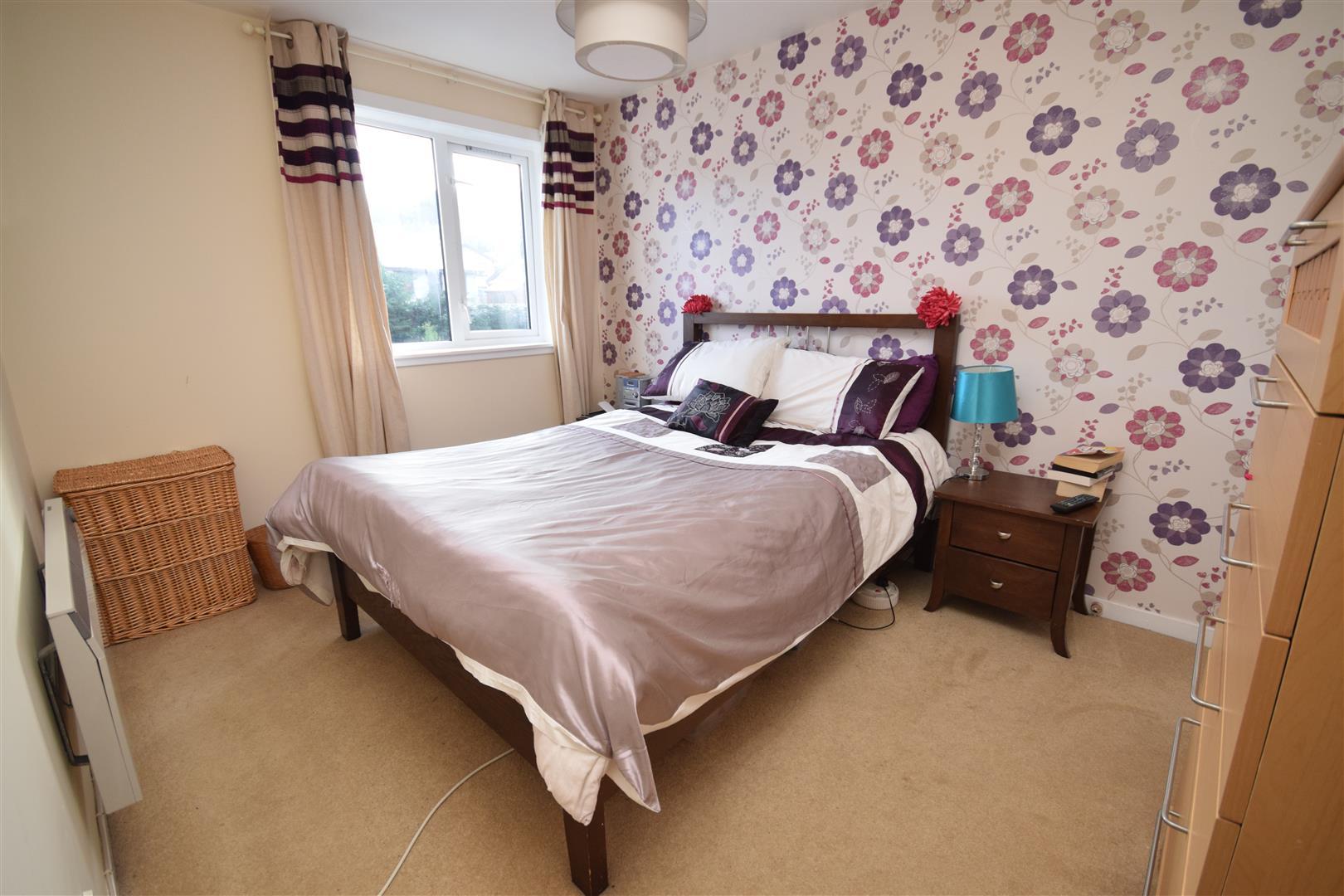 17, Appin Place, Aberfeldy, Perthshire, PH15 2AH, UK